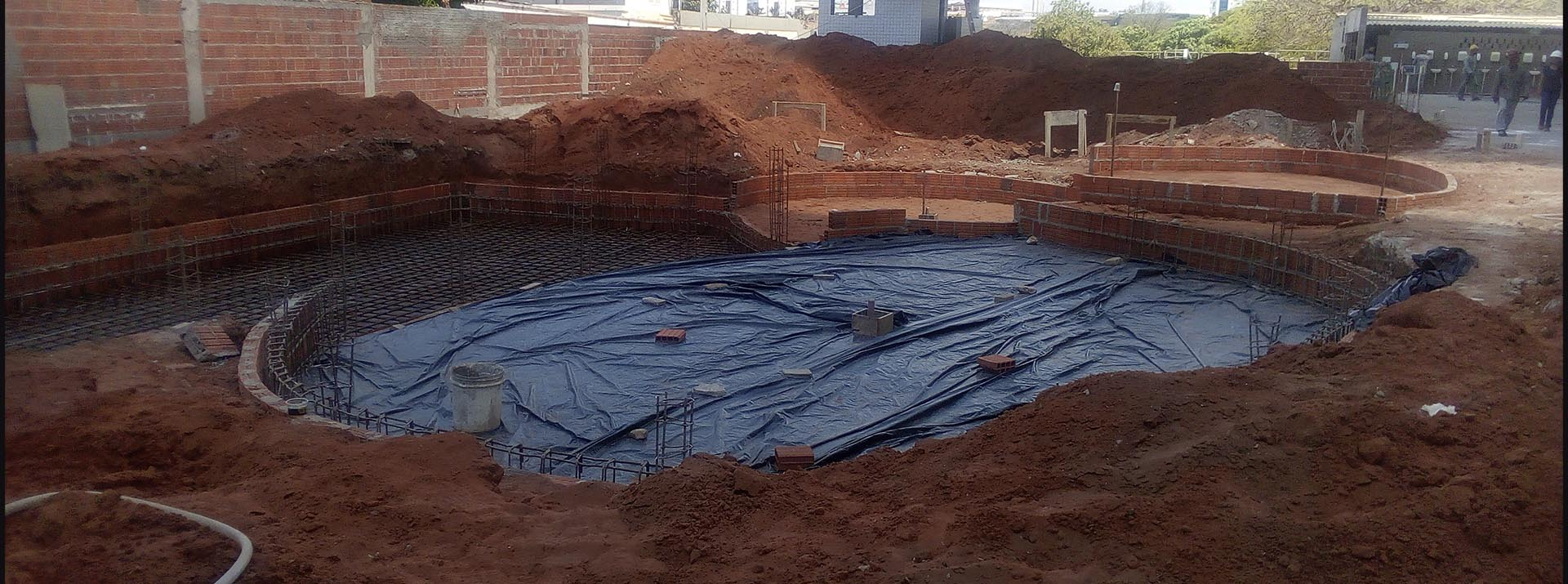 piscina set.19
